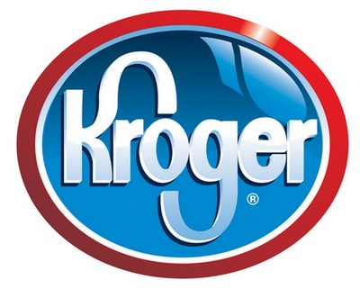 kroger-coupon-policy