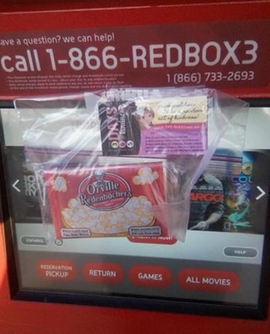 redbox-popcorn
