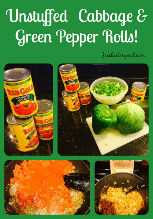 recipe-for-unstuffed-green-peppers