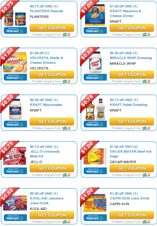 graphic regarding Velveeta Printable Coupon named Printable coupon codes Discount codes versus Absolutely free Choices Very good! with Joni