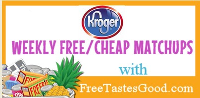 kroger-coupon-matchups-weekly