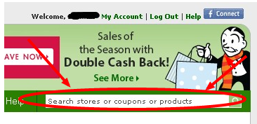 learn how to use ebates