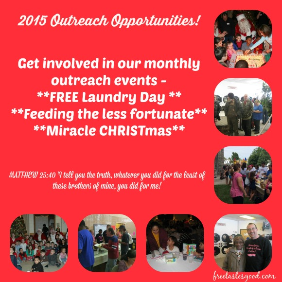 outreach-opportunities-2015