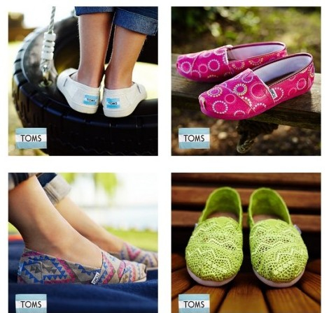 sale-on-toms-shoes