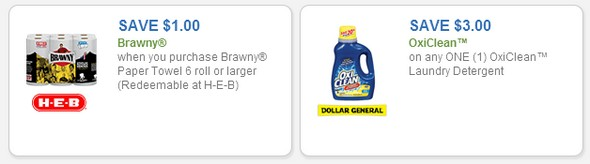 graphic relating to Brawny Printable Coupons named Rush and snag this kind of 2 Contemporary Higher-cost Coupon codes for Brawny and