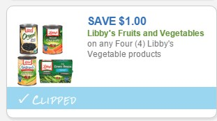 coupons-for-libbys