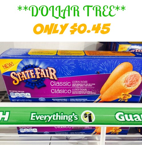dollar-tree-coupon-matchups-state