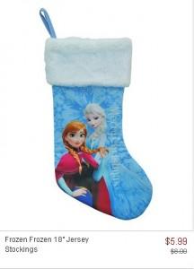 zulily-stocking