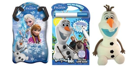 frozen-sale-olaf
