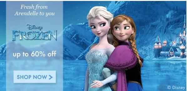 frozen-sale