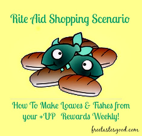 rite-aid-shopping-scenario-loaves-and-fishes