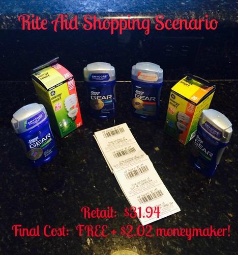 rite-aid-shopping-scenario