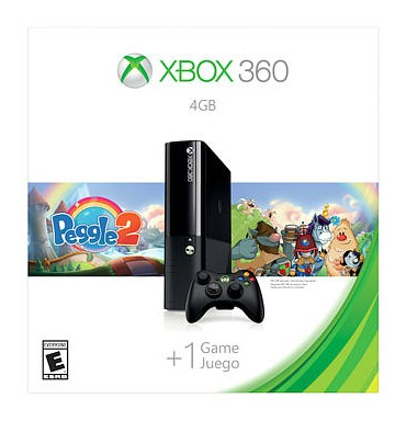 Toys R Us Deal Xbox Free Tastes Good