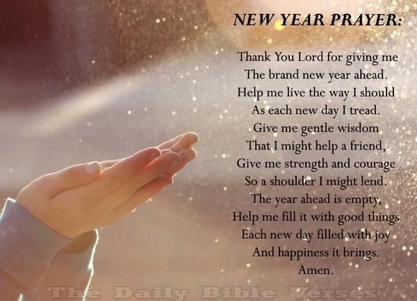 Happy New Year Everyone 84