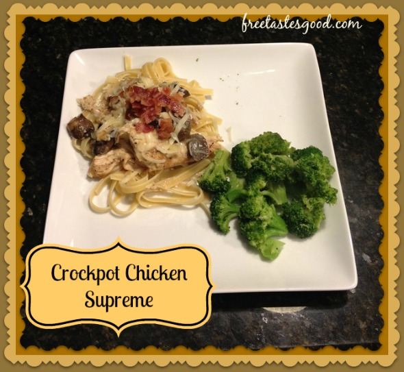 crockpot-chicken-supreme-picture