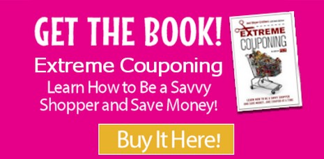 extreme-couponing-book