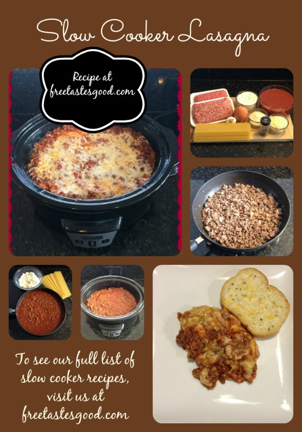 lasagna-slow-cooker-recipe