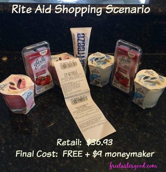 rite-aid-shopping-scenario-1.11