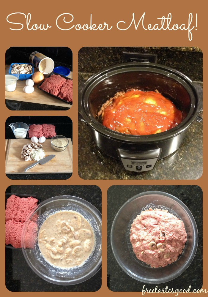 slow-cooker-meatloaf