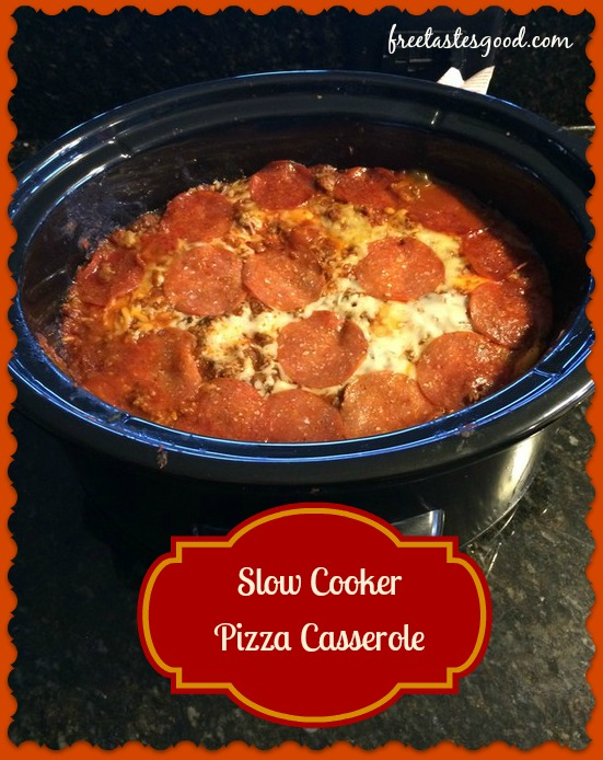 slow-cooker-pizza-casserole