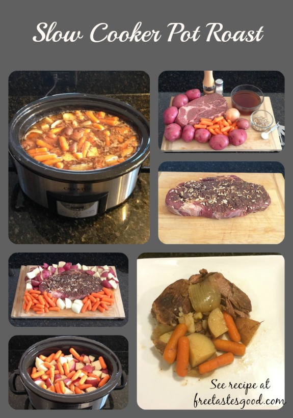 slow-cooker-pot-roast-recipe