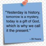 February Daily Devotion 2/10