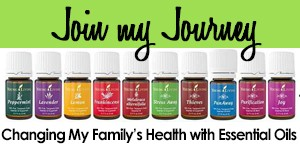 essential-oils-journey