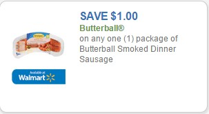 coupons-for-butterball