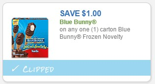 coupons-for-blue-bunny