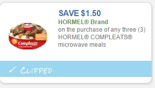 coupons-for-hormel