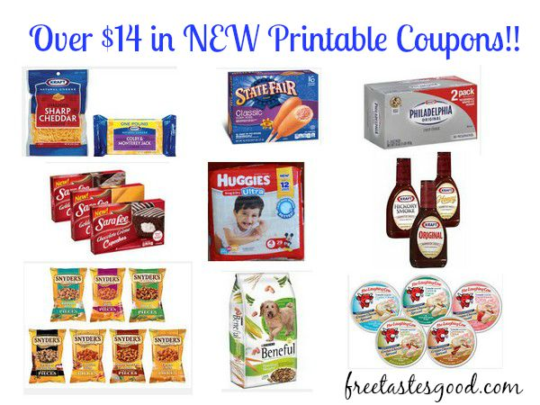 coupons-for-august