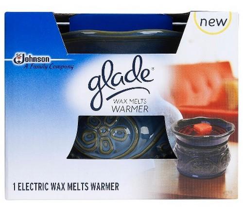 walgreens-coupon-matchups-glade-warmer