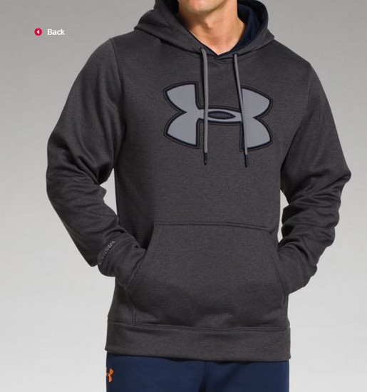 under-armour-coupon-code