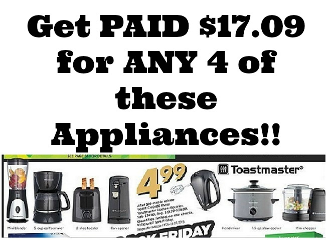 KOHLS-BLACK-FRIDAY-SMALL-APPLIANCES-FOUR