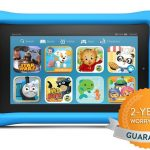 Amazon Kids Edition Fire Tablets as Low as $59.99 Shipped (reg. $99.99!)