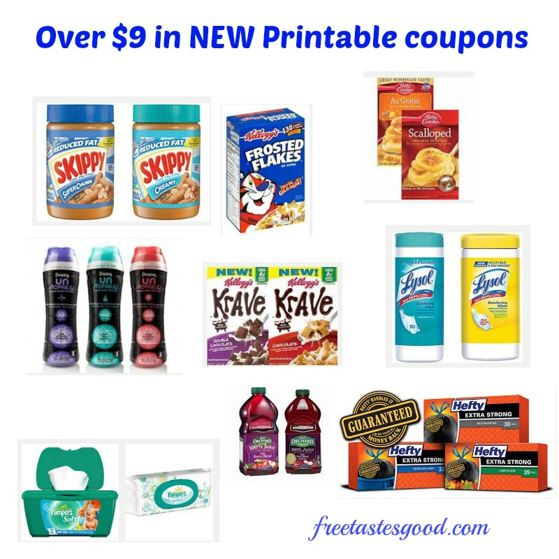coupons-for-november