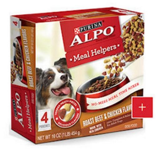 free-alpo