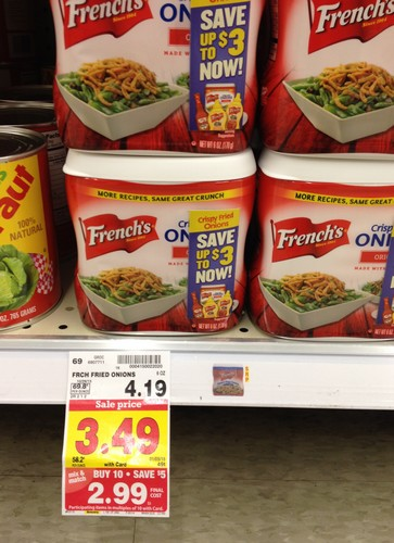 kroger-mega-event-french's-onions