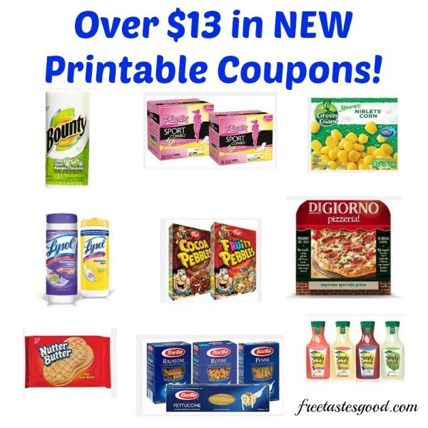 printable-coupons-for-november