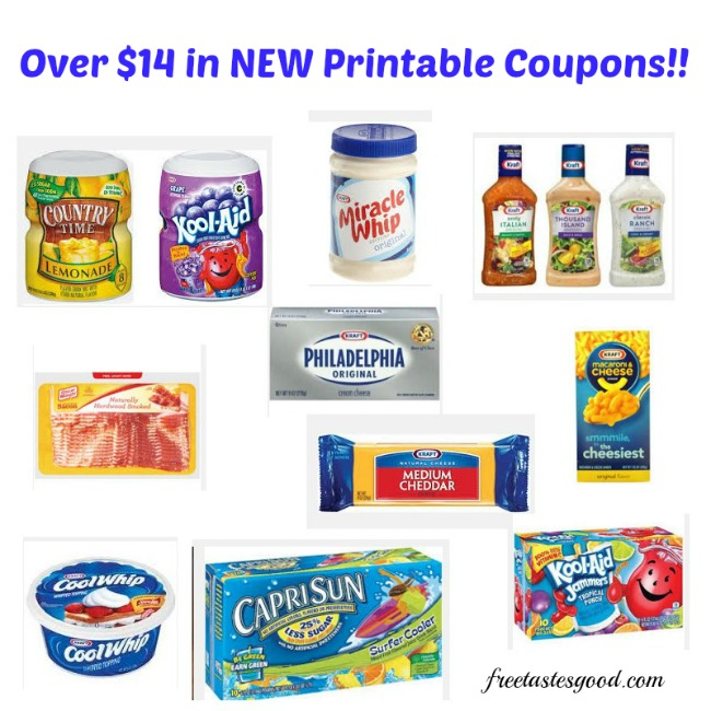 coupons-for-december
