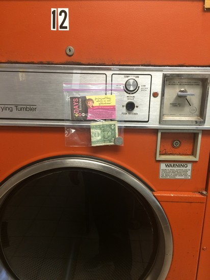 365-days-of-kindness-dryer
