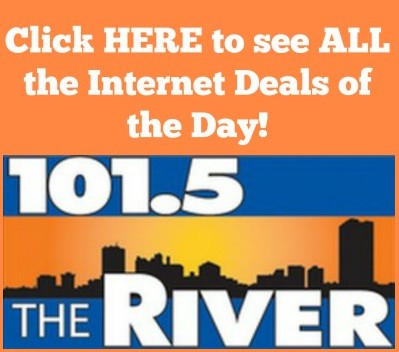 1015-the-river-internet-deal-of-day