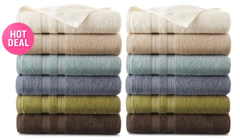 jcpenney-bath-towels