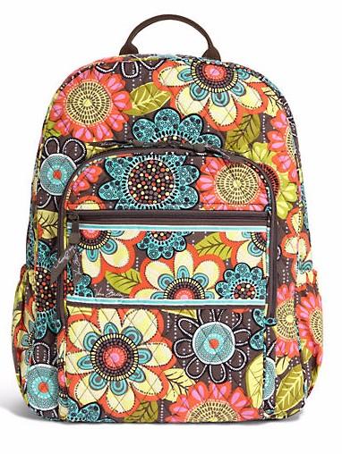 vera-bradley-sale-backpack