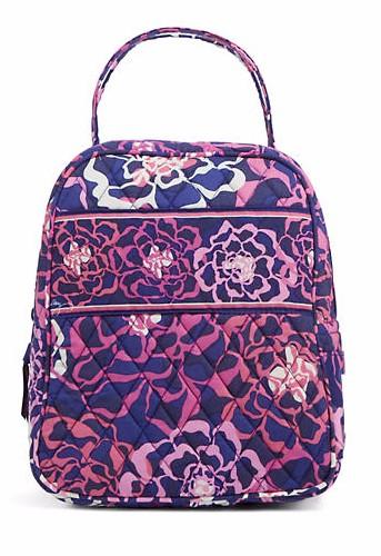 vera-bradley-sale-lunchbag