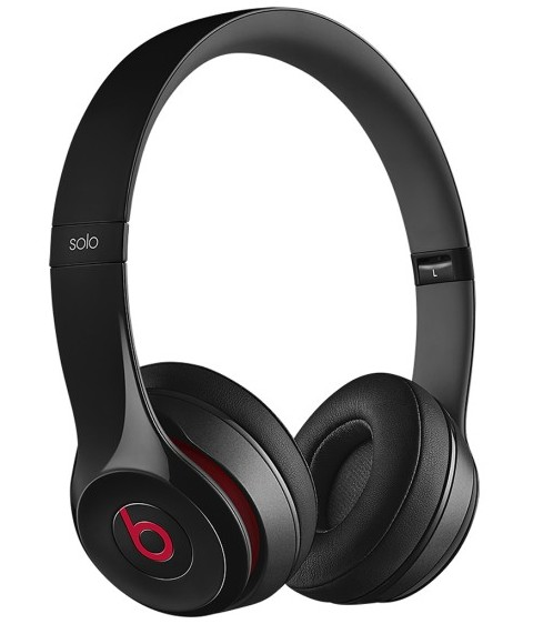 1015-the-river-beats-bydre