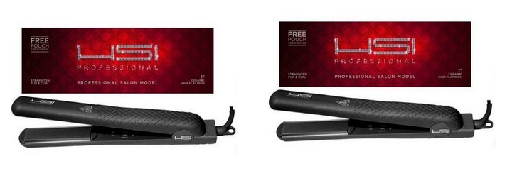 amazon-deals-hsi-flat-iron