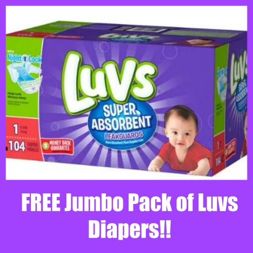 free-luvs-diapers