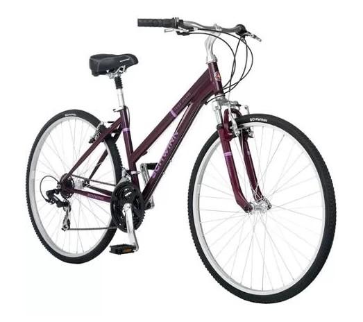walmart-deal-bike-10-speed