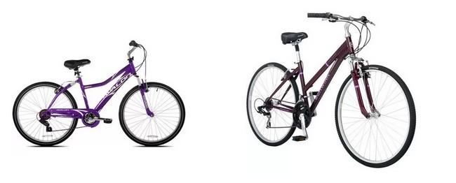 walmart-deals-bikes